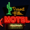 Jan 24 2012