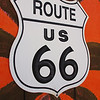 Jan 8, 2012